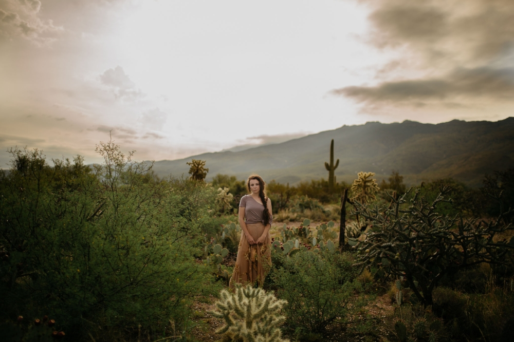 arizona-wedding-photographer-sunrise-desert-morning-flower-canon-photography-community-over-competition-succulent-greenhouse-cactus-mount-lemmon-tuscon-arizona