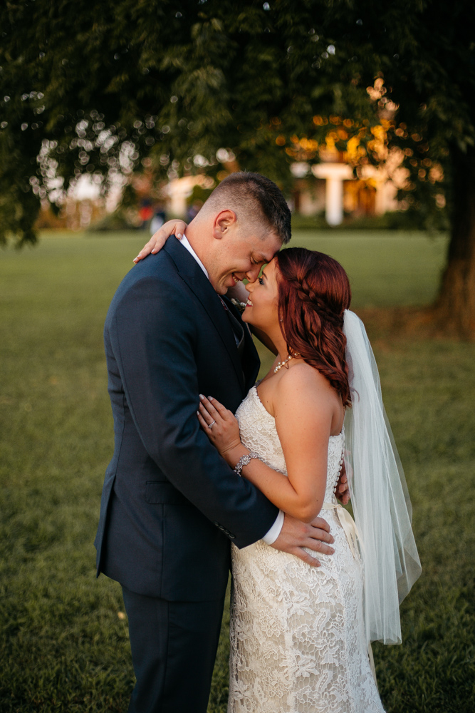 The Hatches | A Southern Wedding in the Sunflowers | Laurel Rose Manor | Como, MS | Destination Wedding Photographers | como-mississippi-wedding-utah-arizona-tennessee-colorado-photographer-sunflowers-southern-charm-glamour-rustic-inspiration-sunset