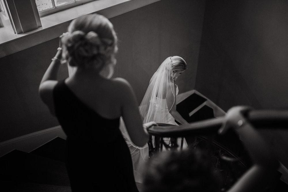 The Hatches | Wedding & Elopement Photographers | memphis-tennessee-wedding-photographer-the-hatches-utah-colorado-washington-arizona-oregon-yosemite-national-park-elopement-adventure-emotional-journalistic