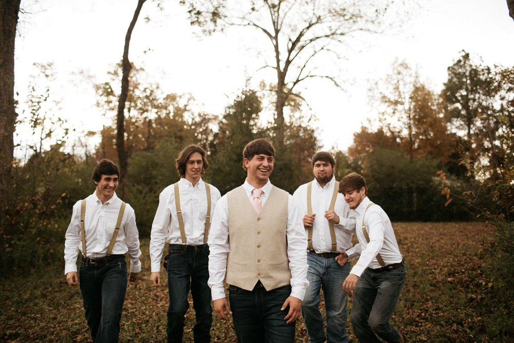 The-Hatches-Tennessee-Wedding-Elopement-Photographers