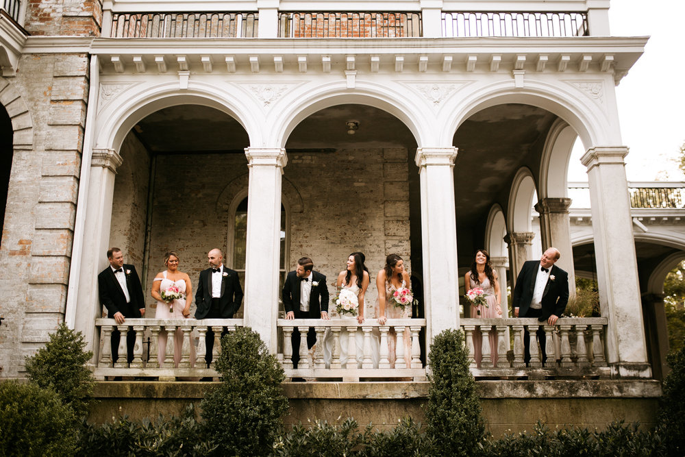 tennessee-wedding-and-elopement-photographers-the-hatches