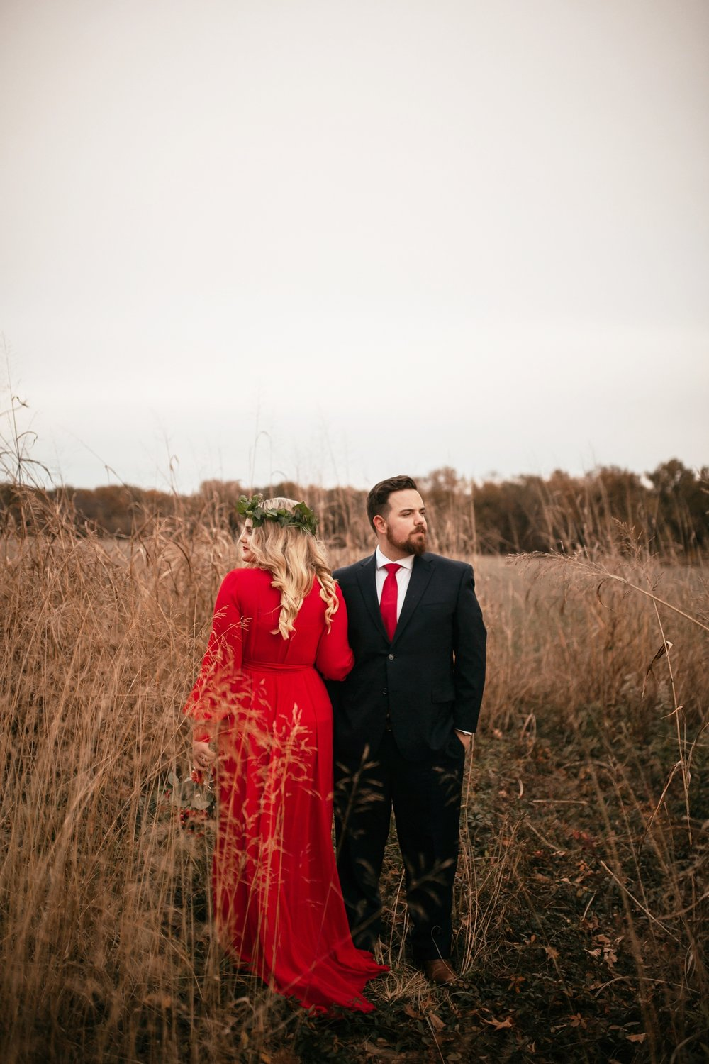 intimate-nashville-and-memphis-tennessee-wedding-elopement-photographers