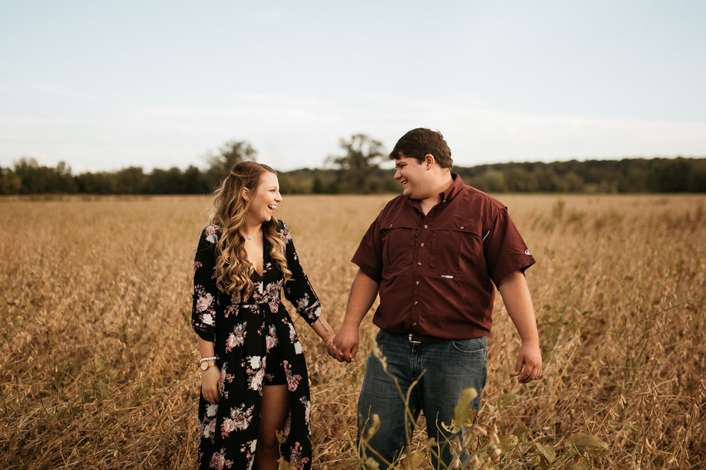 tennessee-engagement-photographers-candid-vivid-romantic-adventurous-the-hatches