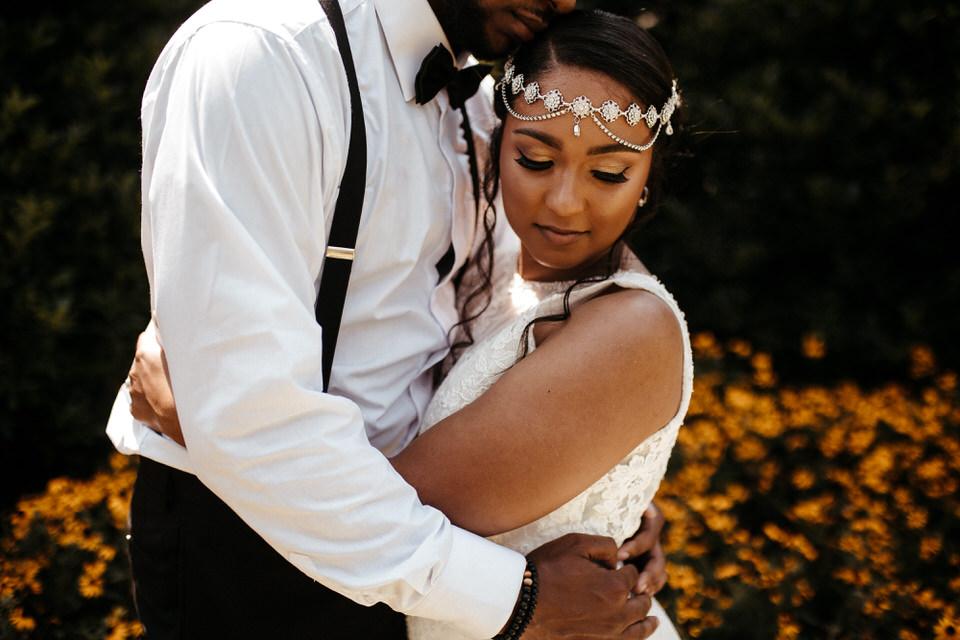 intimate-garden-elopement-memphis-botanic-garden-the-hatches-wedding-photography
