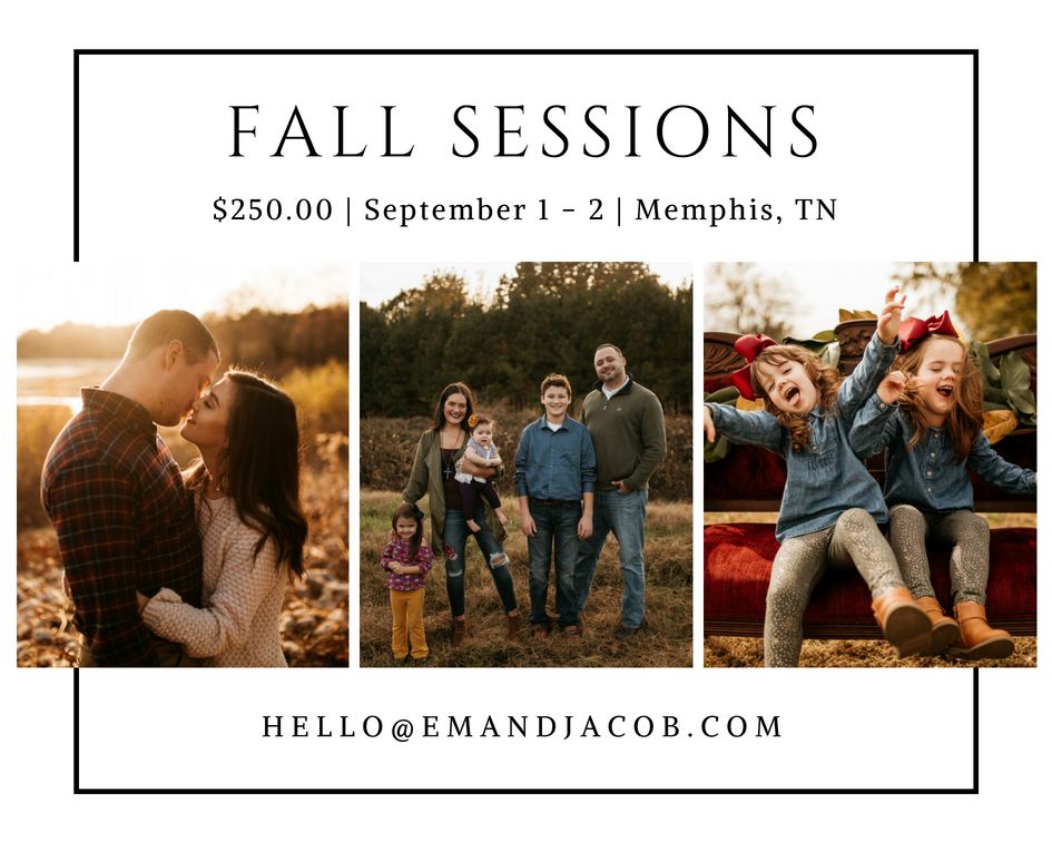 fall-sessions-tennessee-photographer.jpg