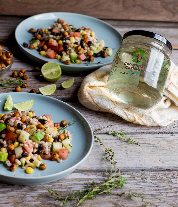 Bean and Barley Salad-6.jpg