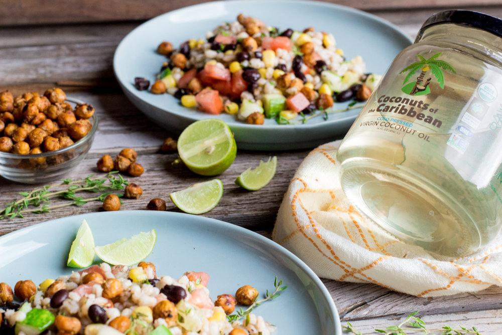 Bean and Barley Salad-10.jpg
