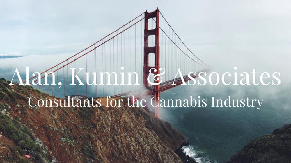 Alan, Kumin & Associates (3).png
