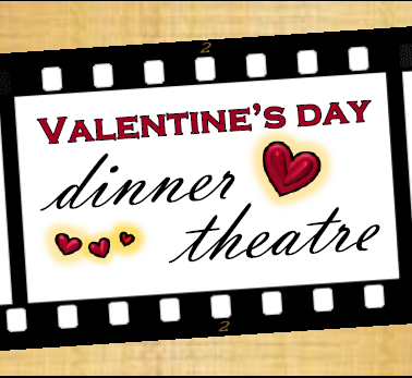 Valentine's Day Dinner Theatre Ticket.Logo.png