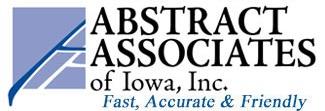Abstract Associates of Wright County, Inc Logo.jpg