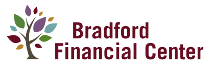 Bradford Financial Center