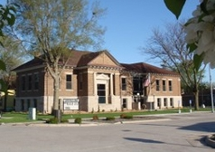 Clarion LIbrary Image.jpg