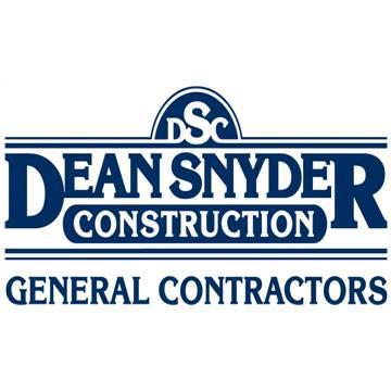 Dean Snyder Construction