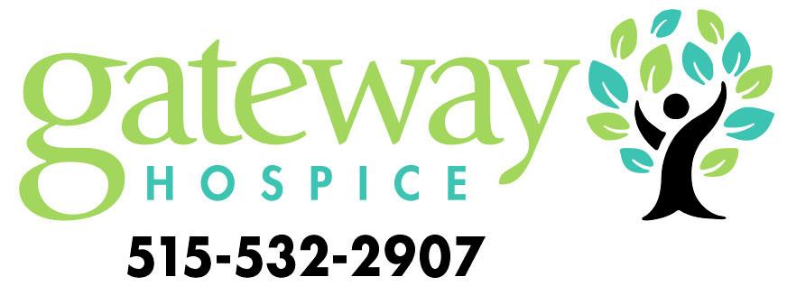 Gateway Hospicew