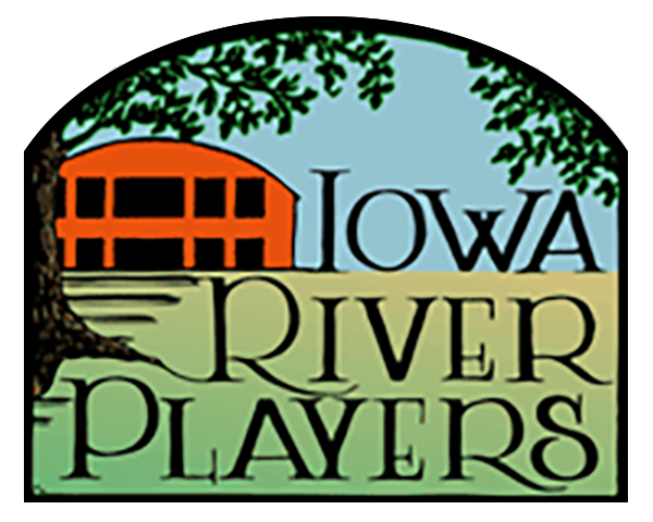 Iowa River Players