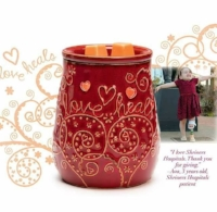 Scentsy
