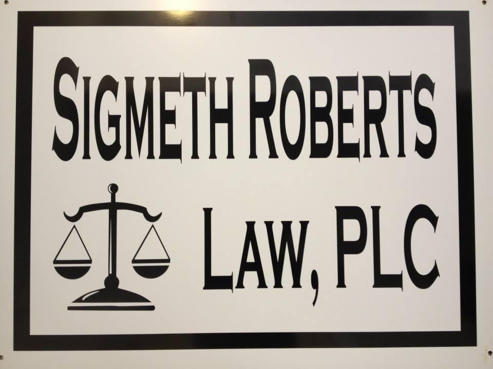 Sigmeth Roberts.jpg