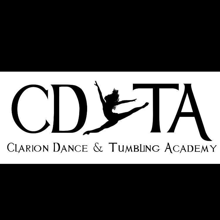 Clarion Dance