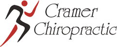 Cramer Chiropractic3.png
