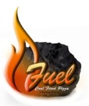 Fuel.jpg