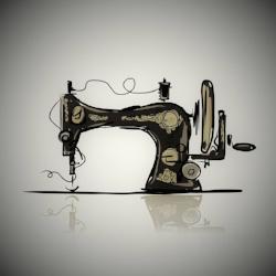 sallys sewing room.jpg