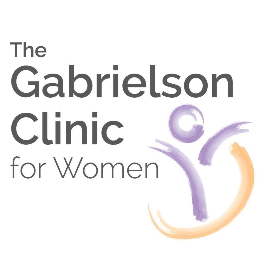 The Gabrielson Clinic for Women.jpg