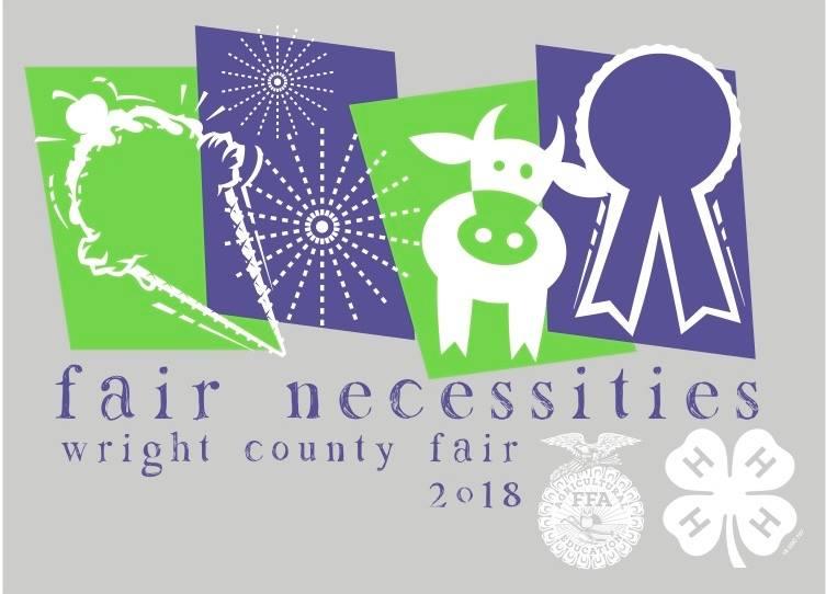 Wright County Fair.jpg