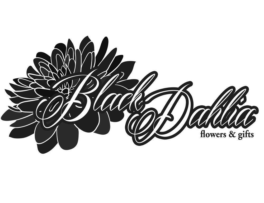 Black Dahlia 2.jpg