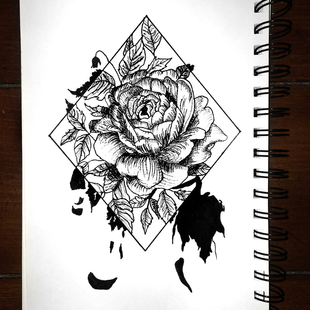 flower4.jpg