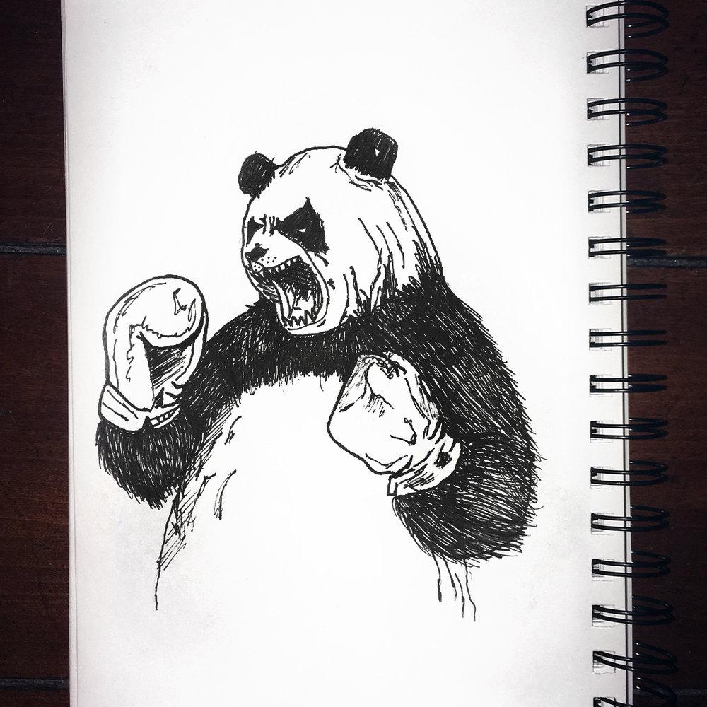 box-bear.jpg