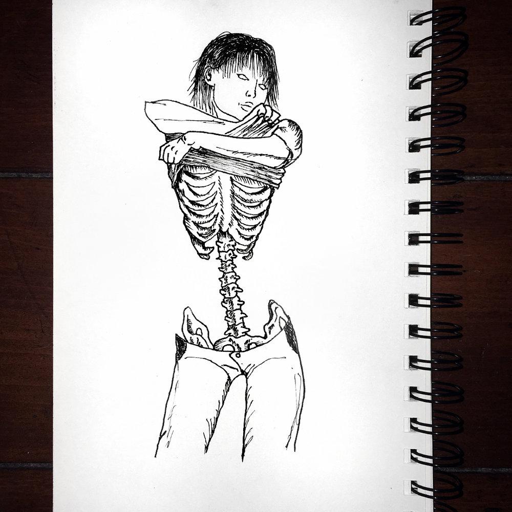 sekeleton.jpg
