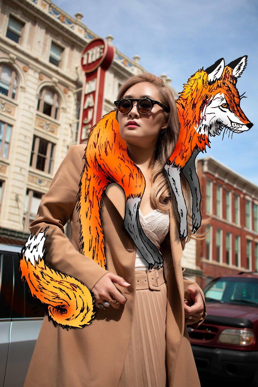 IMG_8723-fox.jpg