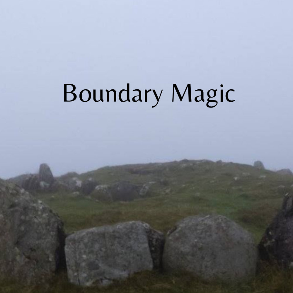 boundary Magic Online Class Page.jpg