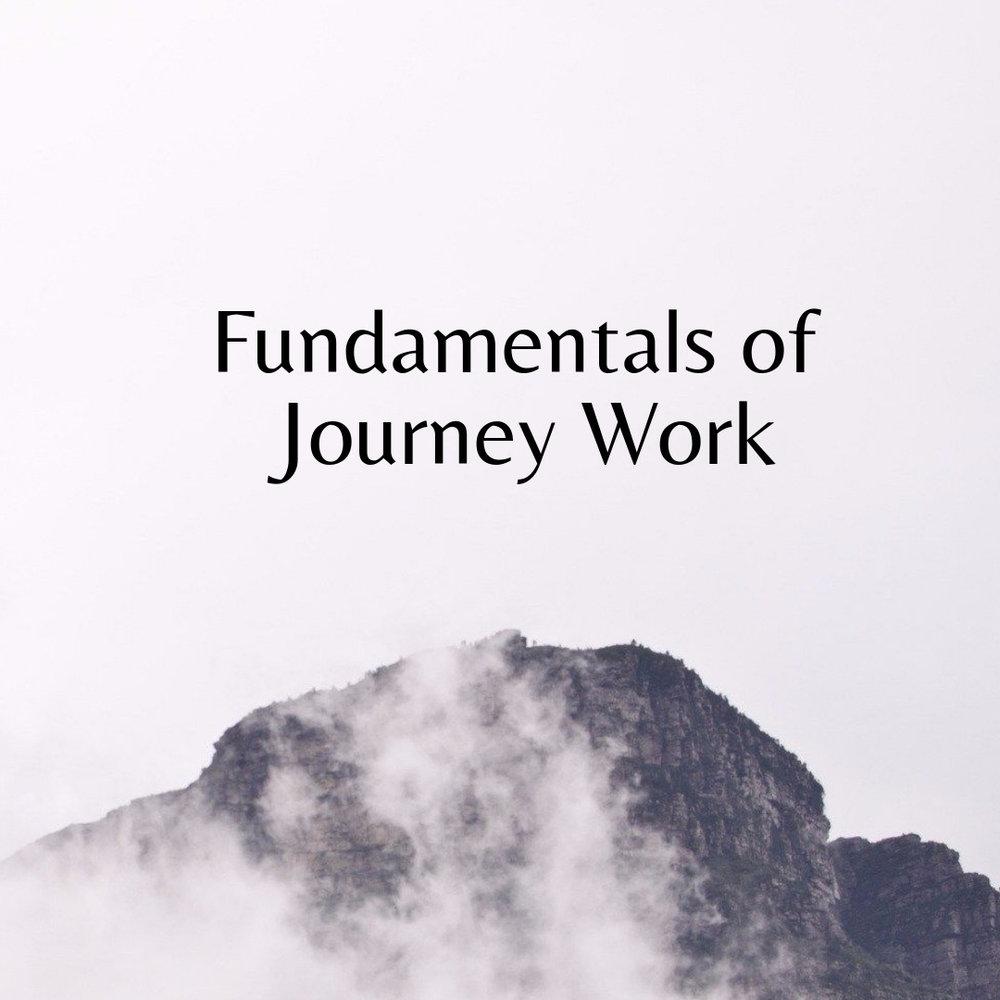 journeywork_2_original.jpg