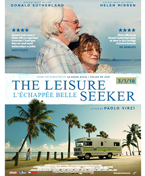 Duarte_Press Images-LeisureSeekerMovie.png