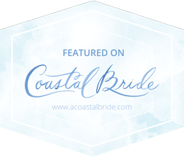 Coastal-Bride-Badge-with-website-260.png
