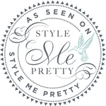 stylemepretty_150x150.png