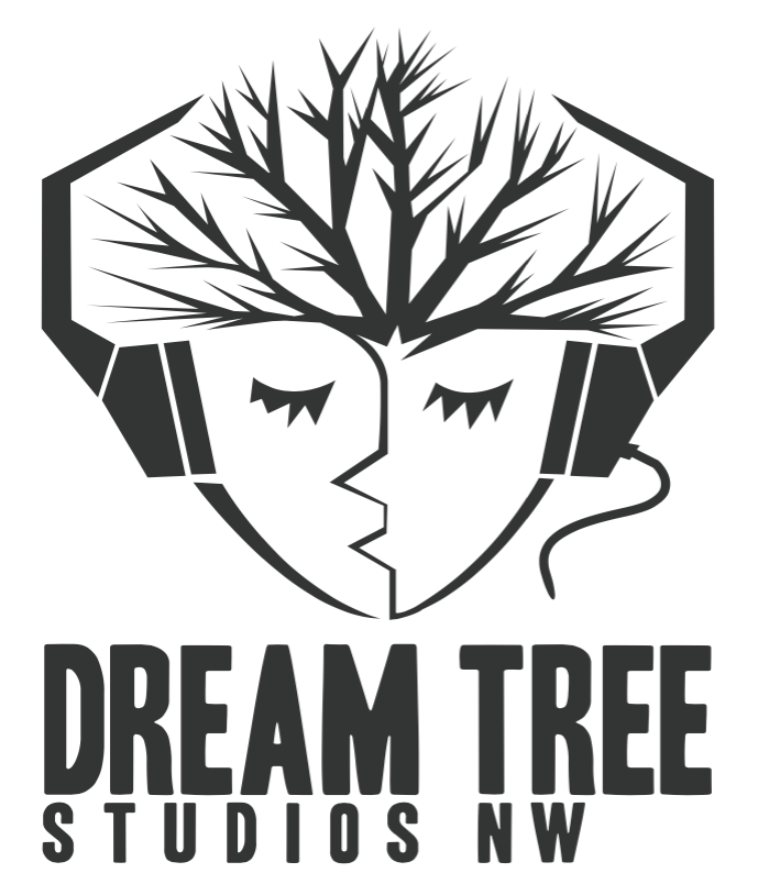 Dream Tree Studios Northwest