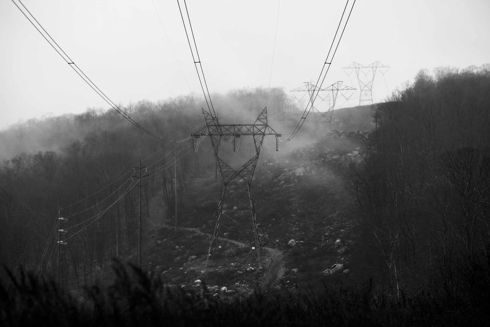 Abandoned Fog-5.jpg