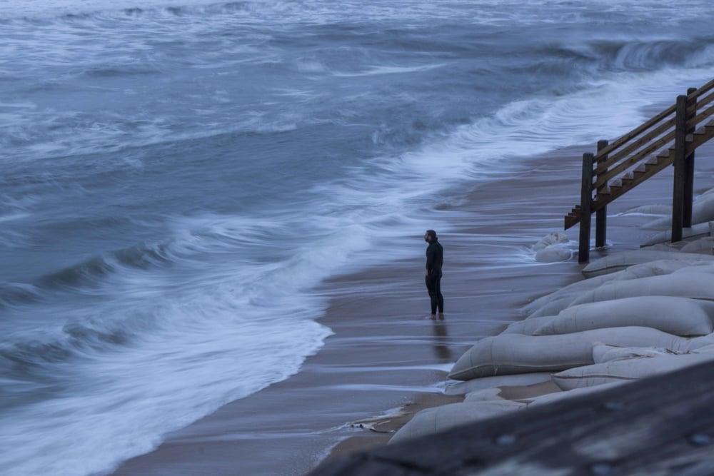 NC Waters.jpg