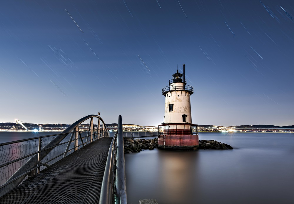 Kingsland Light House 25min.jpg