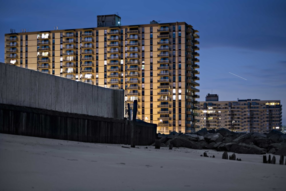 Beach Apartments.jpg