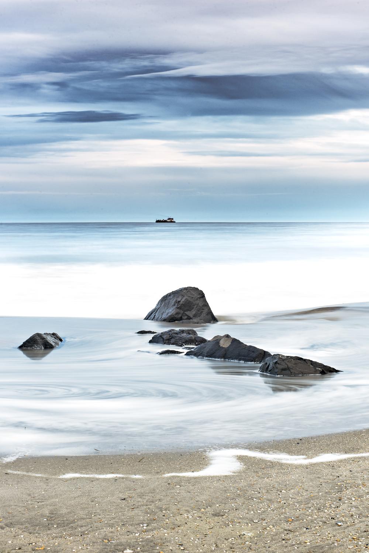 Beachscape 1.jpg