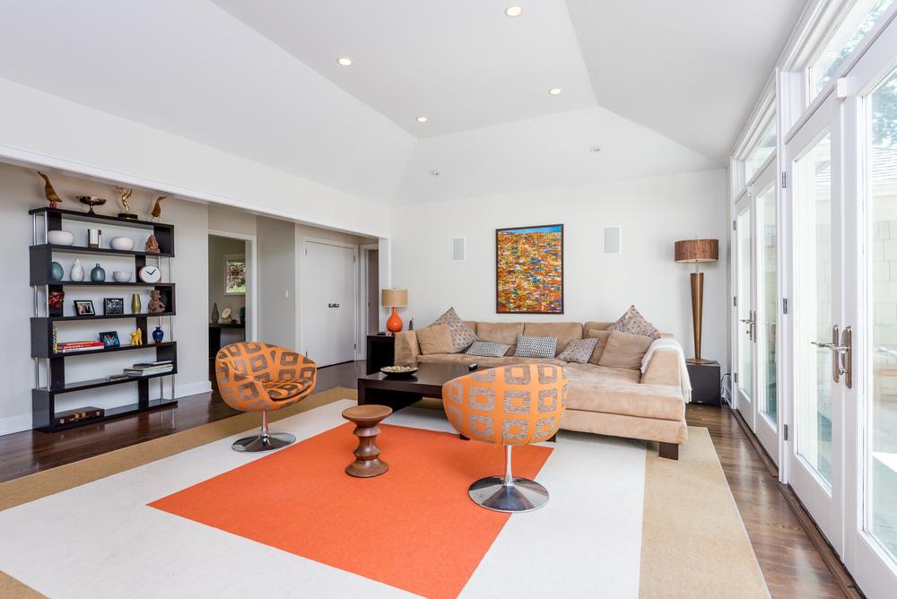 Orange Living Room.jpg