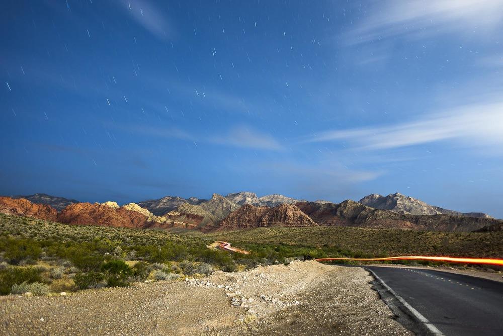 Landscape_Vegas_Scenery.jpg