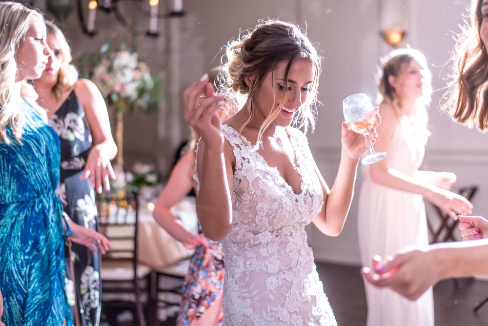 Ty_Poland_Morgan_Wedding-27.jpg