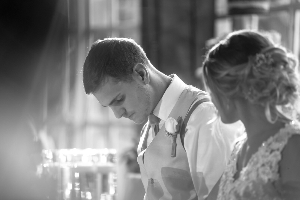 Ty_Poland_Morgan_Wedding-17.jpg
