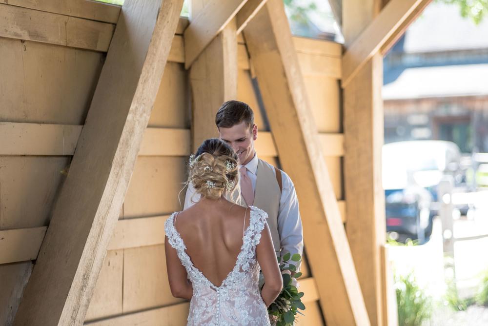 Ty_Poland_Morgan_Wedding-7.jpg