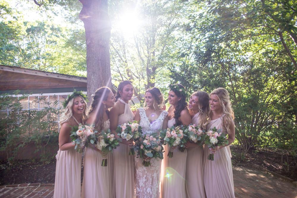 Ty_Poland_Morgan_Wedding-12.jpg