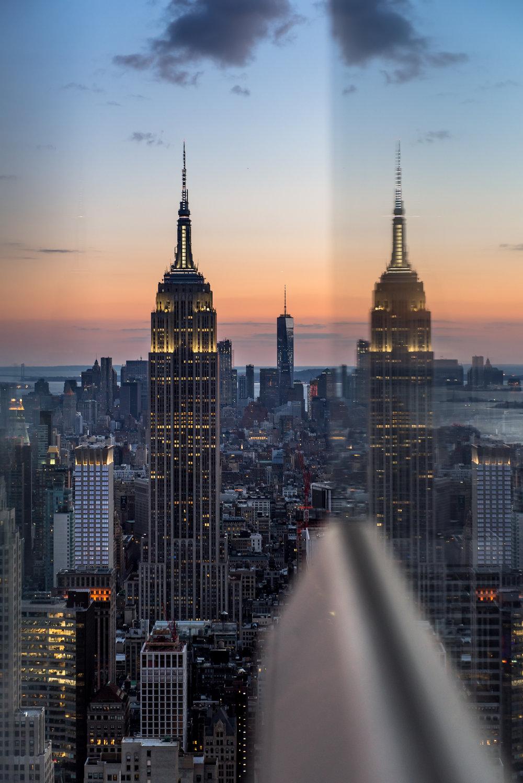 Ty_Poland_NYC_Rockefeller_Center_Sunset-5.jpg